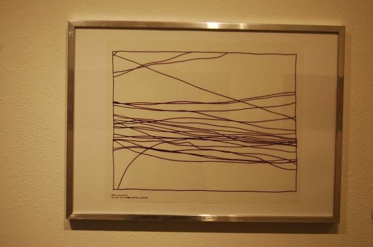 Passages Place Gordaine 21 novembre 1998, 16h33 - 16h36  Marqueur sur papier cristal, 43 cm x 55 cm.jpg