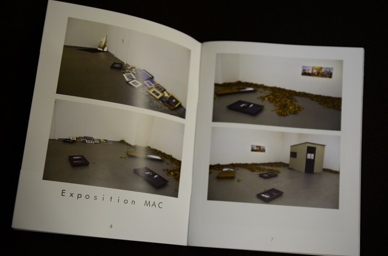 Catalogue d'expo.JPG