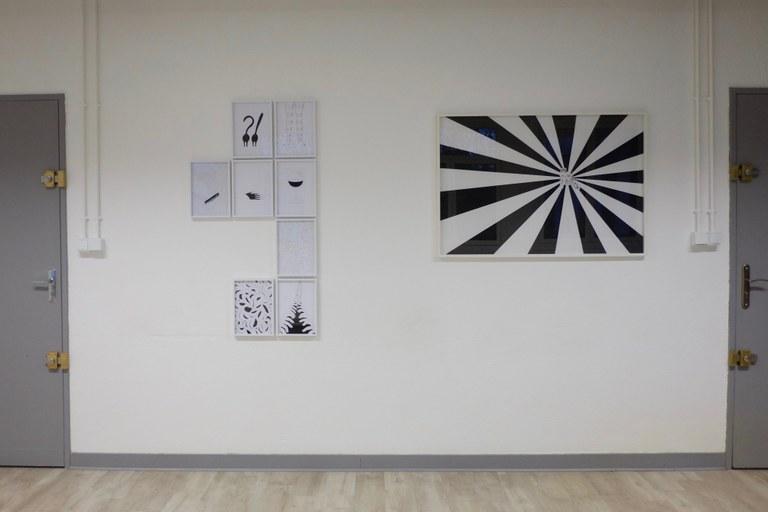 Mrzyk & Moriceau / vue 2