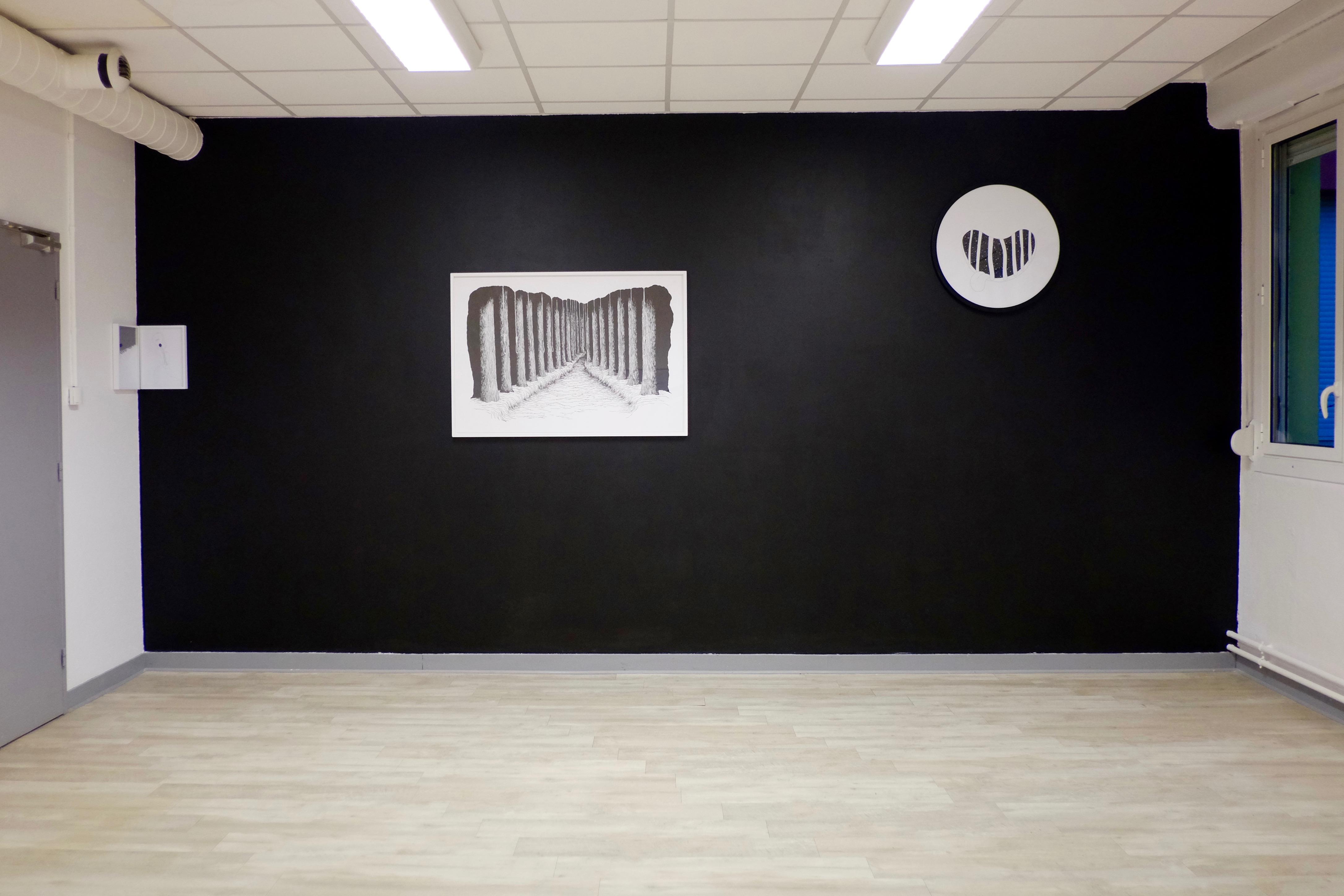 Mrzyk & Moriceau / vue 1