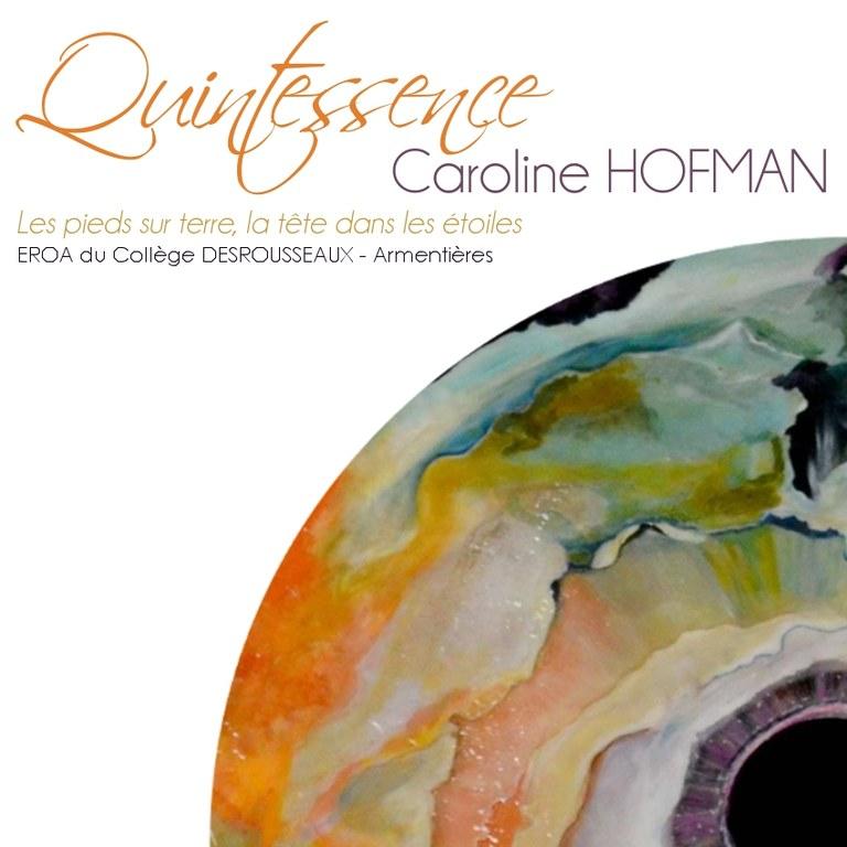 carton recto EROA Quintessence Caroline HOFMAN .jpg
