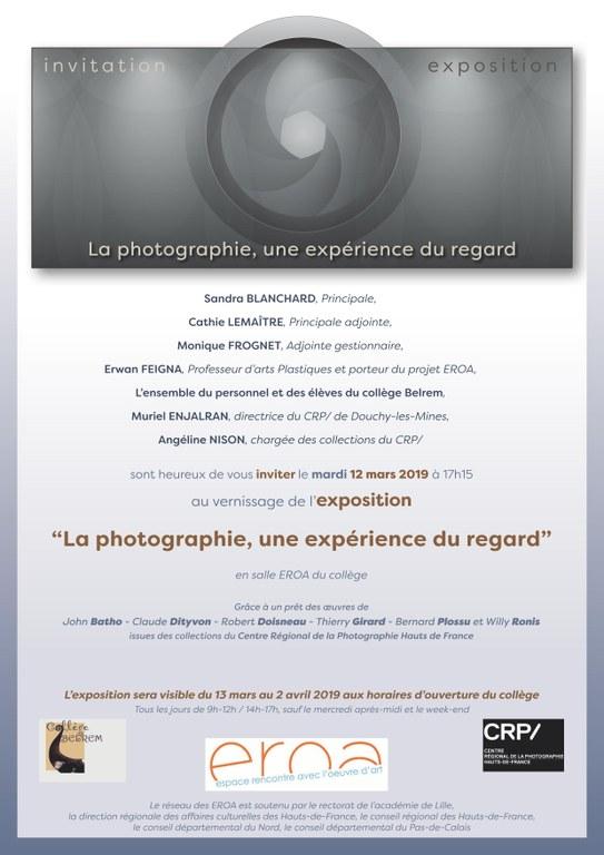 Invitation expo EROA 12 mars 2019 web_01.jpg