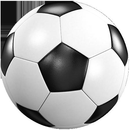 Football-Ball.png