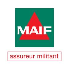 logo maif .fr.png